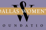 Two Events Presented by Dallas Women's Foundation