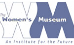 Smart Women In Business Forum at The Women's Museum