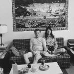 Bill Owens, New Suburbia, Artist Reception & Book Signing
