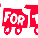 Toys for Tots Drive at Mockingbird Station | Nov 3rd -Dec 8th