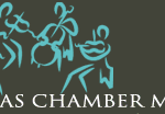 Dallas Chamber Music Sociey Presents Miró Quartet