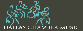 Dallas Chamber logo