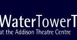 Our Town Live at WaterTower Theatre in Addison