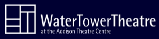 WaterTower Theater