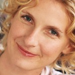 Arts & Letters Live Presents Elizabeth Gilbert, Author of Eat, Pray, Love
