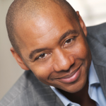 Classical Meets Jazz with Branford Marsalis and the Dallas Symphony Orchestra