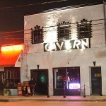 The Cavern on Lower Greenville
