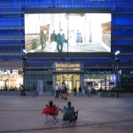 6 Tips For AFI Dallas Moviegoers
