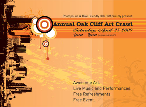 oakcliff-art-crawl