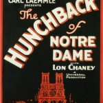 The Hunchback of Notre Dame with Live Orchestra at Texas Theater