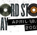 Record Store Day - April 18th!