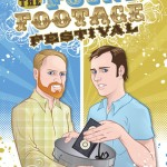 The Found Footage Festival Tonight at Lakewood Theater