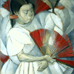 Lecture Series: Diego Rivera and the Mexican Revolution at SMU's Meadows Museum