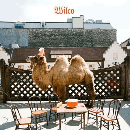 wilco-the-album-cover