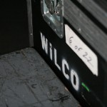 Wilco Comes to Dallas October 9 at Palladium Ballroom