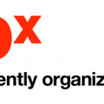 SMU is Organizing TEDx