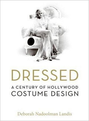 dressed-a-centry-of-hollywood-costume-design