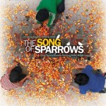 Free screening for Song of Sparrows at Regent Highland Park Village