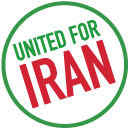 July 25th, 2009 - Global Day of Action: United for Iran
