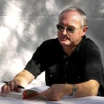 SMU Tate Lecture Series - Christopher Buckley, Author and  Political Satirist