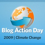 Blog Action Day: Climate Change - 11 Ways Dallas Gets Involved