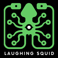 laughing_squid_logo