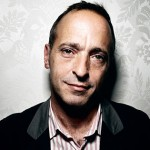 Arts & Letters Live Special Event: David Sedaris (Sold Out)