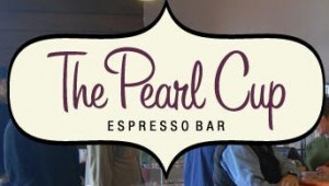 The Pearl Cup - Dallas, Texas Coffee Shop & Expresso Bar
