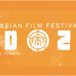 Asian Film Festival of Dallas 2010 Lineup