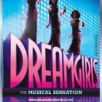 Dreamgirls Dallas: Don't Wake Me Up!