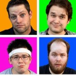 The Dallas Comedy House Has a Breakaway Hit in