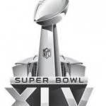 Super Bowl XLV Events & Parties
