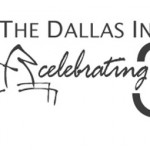 The Dallas Institute Festival of Ideas