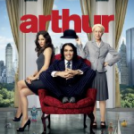 2011 Dallas International Film Festival Gets Sneak Peek at Arthur
