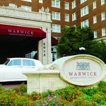 Six Dallas Boutique Hotels Worth a Staycation