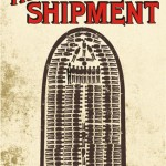 Undermain Theatre's 'The Shipment' delivers big laughs, relevant issues
