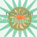 Resolana's Westside Music Festival Returns to Dallas