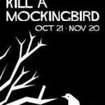 Phenomenal Acting is Plentiful in Dallas Theater Center's To Kill a Mockingbird