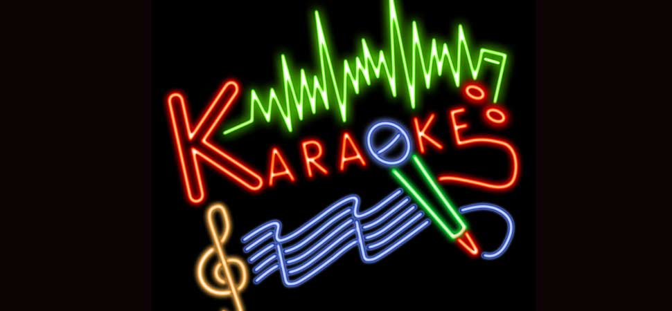 Dallas Karaoke Bars