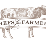 THE Ultimate Food and Wine Festival: Chefs for Farmers