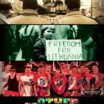 Sports, Politics, Freedom, Rock and Roll at the 2012 Dallas International Film Festival