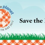 Earth Day Dallas 2012 Expected to Break World Record for Largest Simultaneous Global Picnic