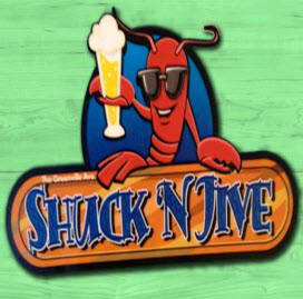 Shuck N' Jive Karaoke Dallas Tuesday