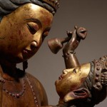 Explore the Art of Tantric Buddhism at the Crow Collection