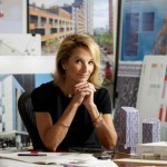 New York City Planner to Speak at the Nasher
