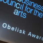 Business Council for the Arts Accepting Nominations for 2012 Obelisk Awards