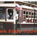 Uptown's First Walking Food Tour Highlights Best Cuisine