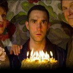 Survival Tips for 'The Birthday Party' at Undermain