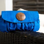 Mother's Day Gifts with Purpose by Dallas Designer and Humanitarian Abi Ferrin