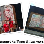 What to Do in Deep Ellum this Weekend: Yelp's Passport to Deep Ellum